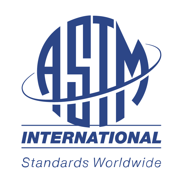 free vector Astm international