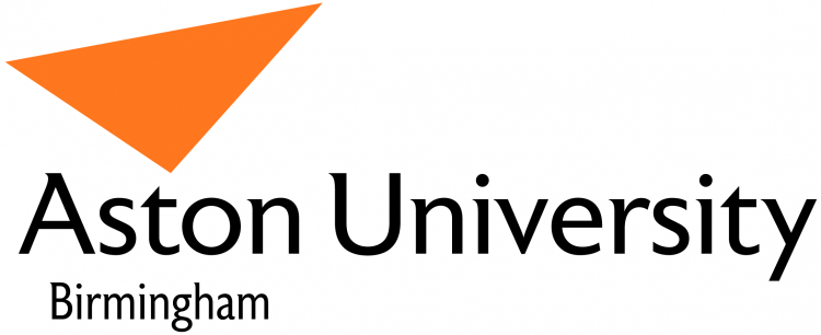 free vector Aston university