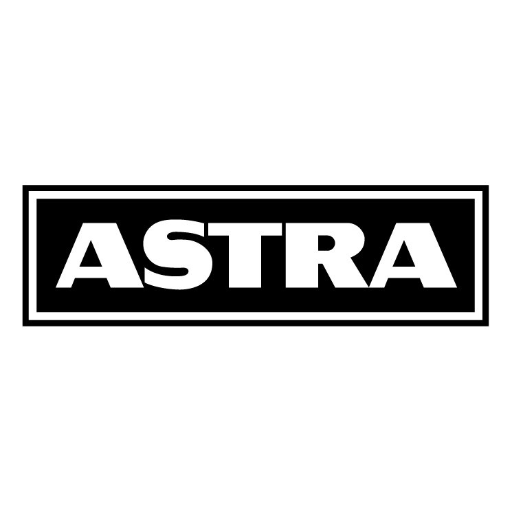 free vector Astra 0