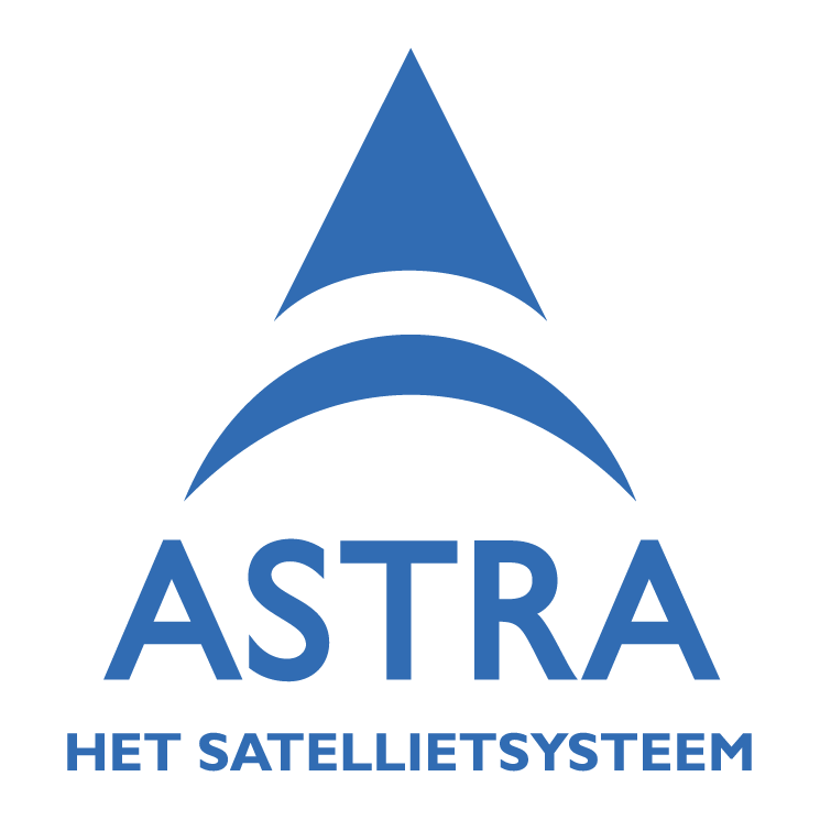 free vector Astra 10
