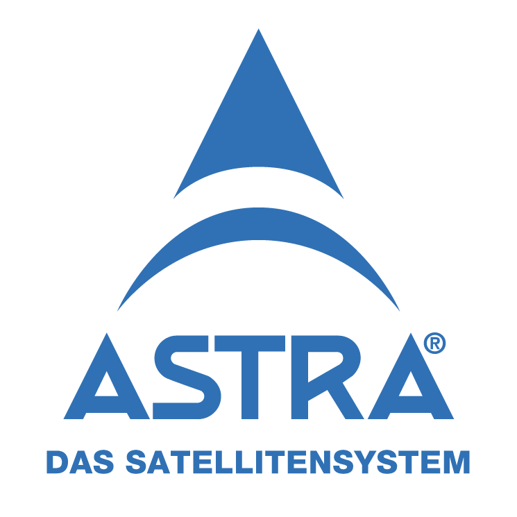 free vector Astra 2