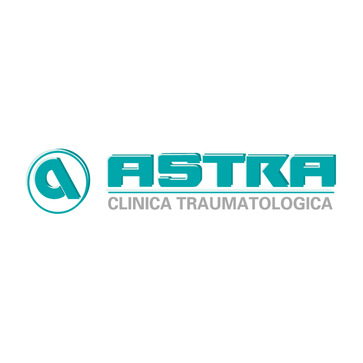 free vector Astra 3
