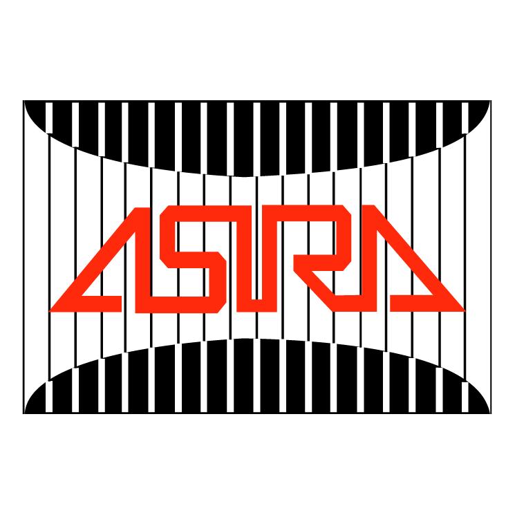 free vector Astra asigurare
