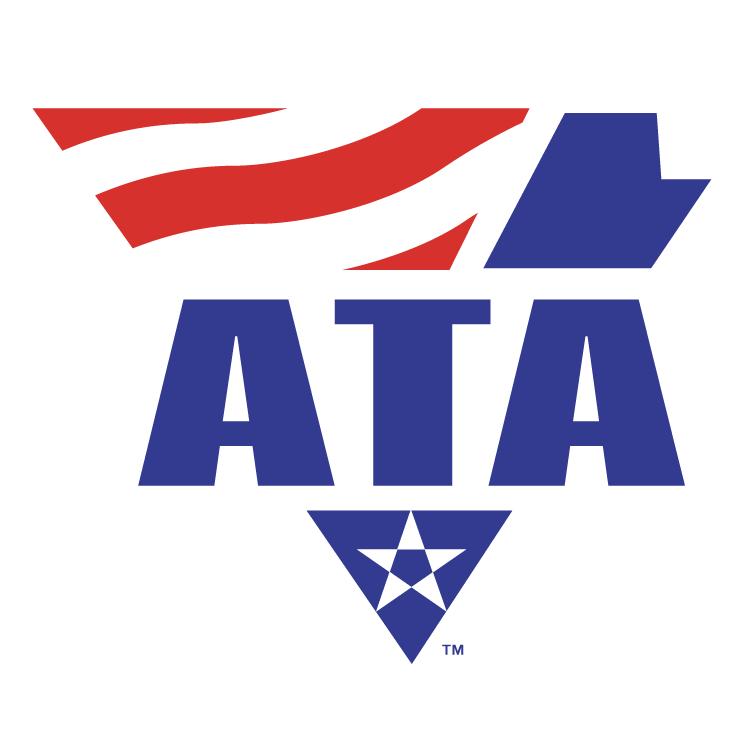 free vector Ata 1