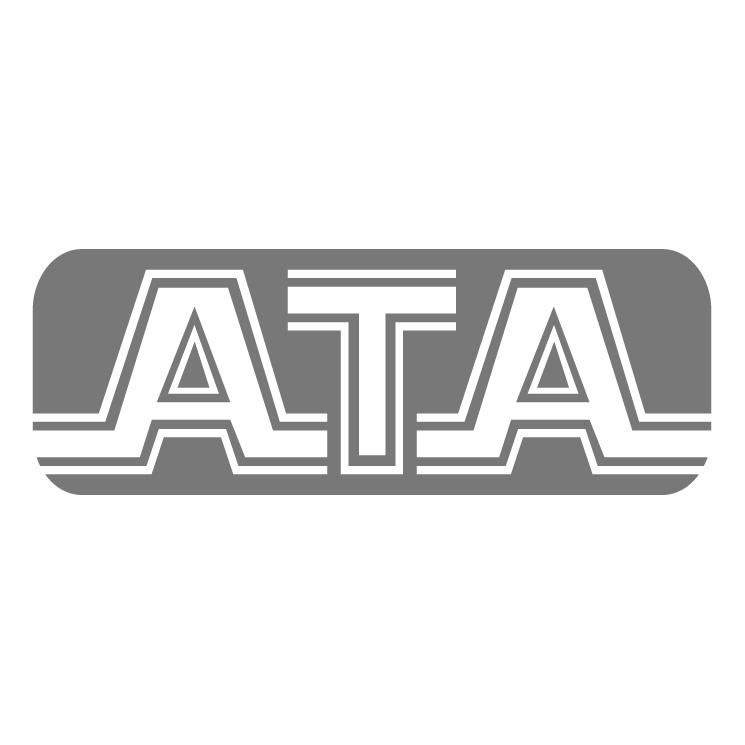 free vector Ata 3
