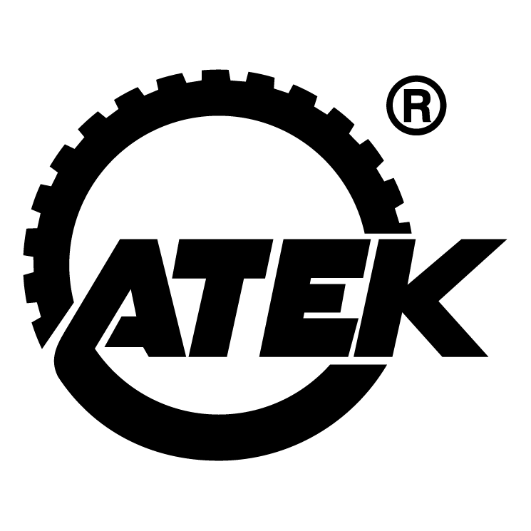 free vector Atek