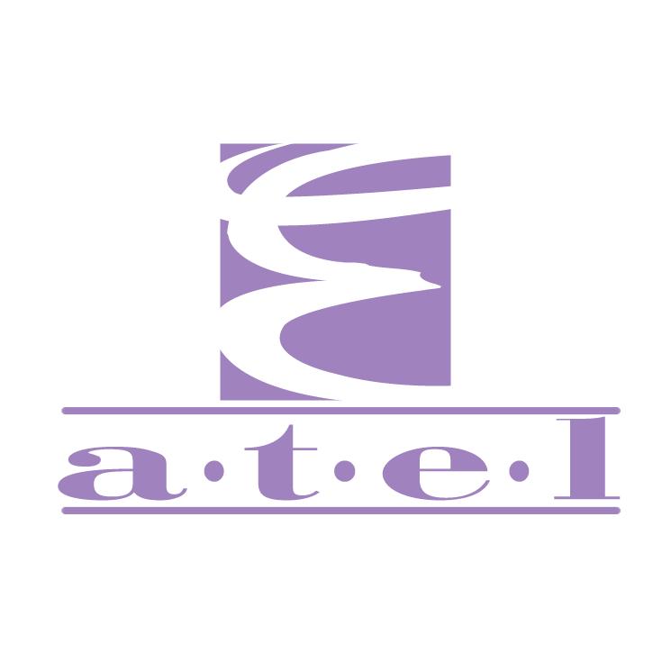 free vector Atel