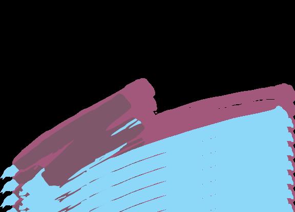free vector Atelier du Design logo