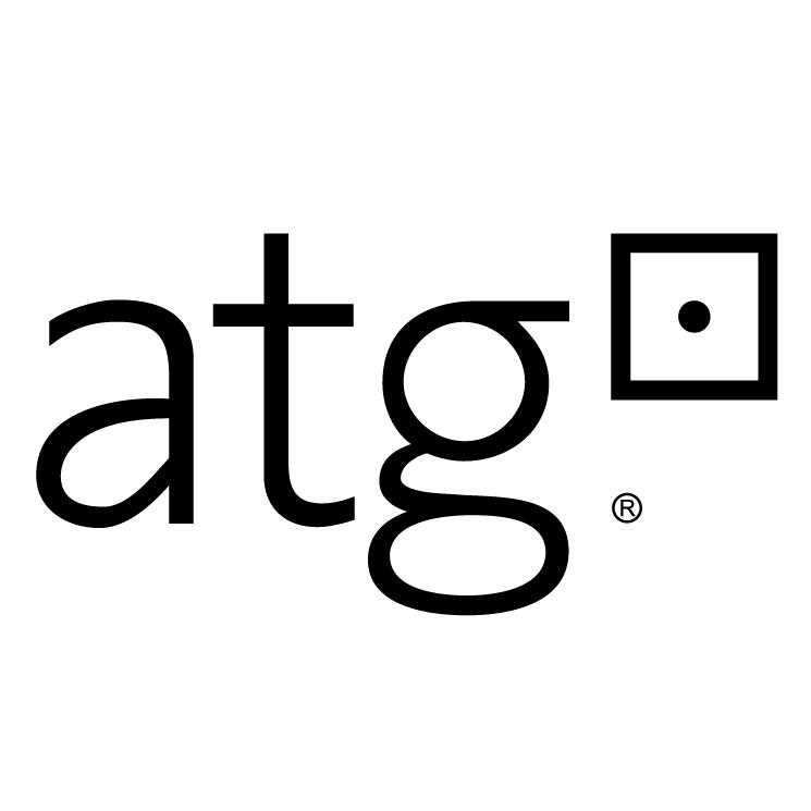 free vector Atg