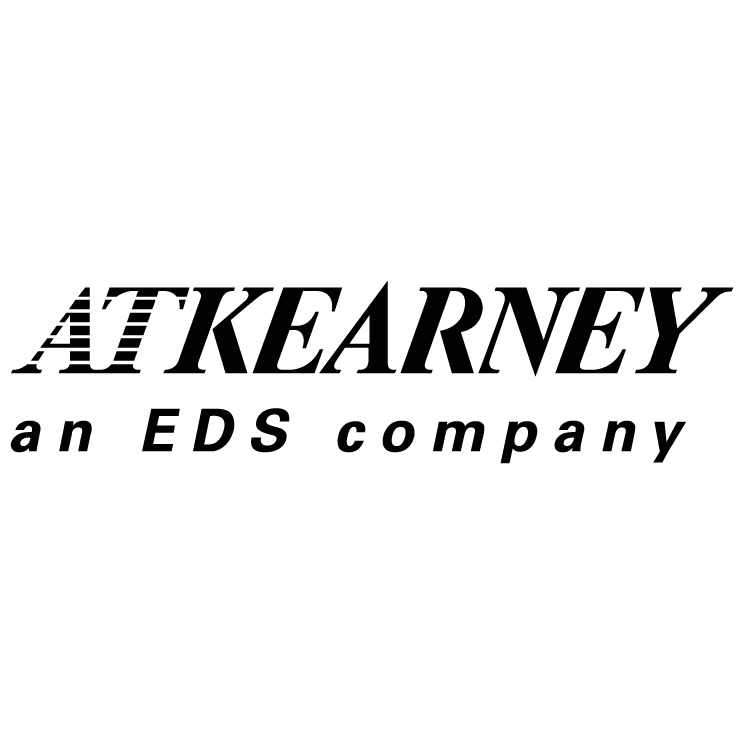 free vector Atkearny