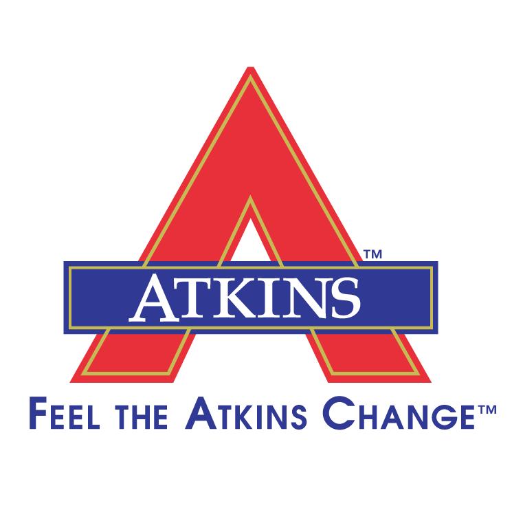 free vector Atkins