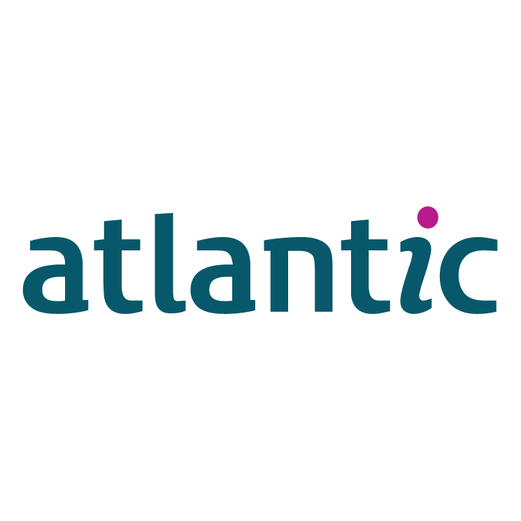 free vector Atlantic 1