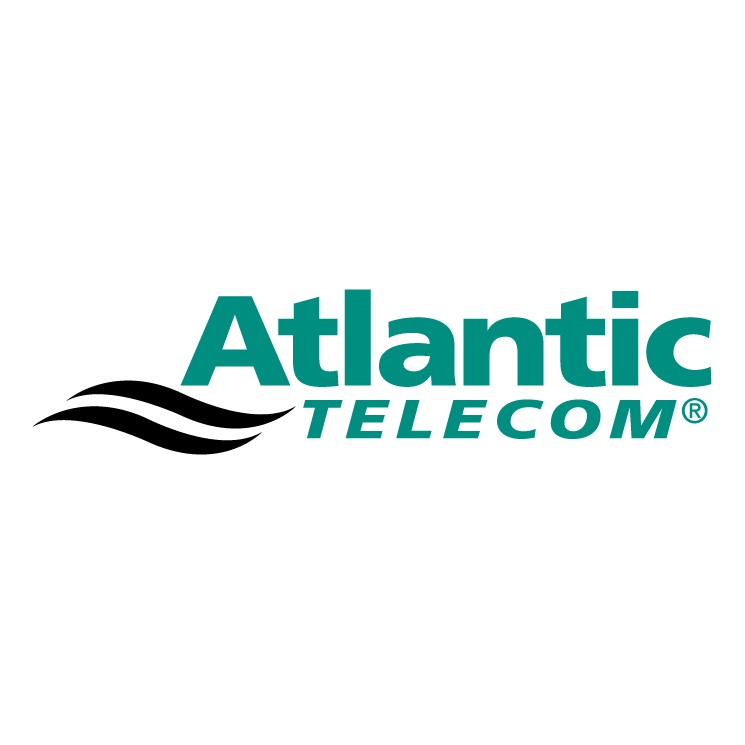 free vector Atlantic telecom