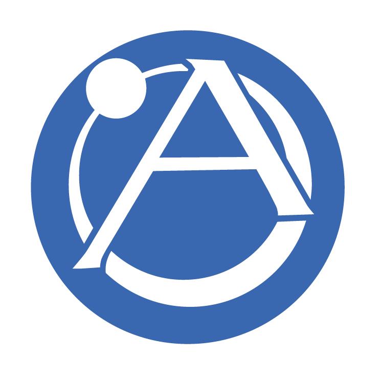 free vector Atlas sound