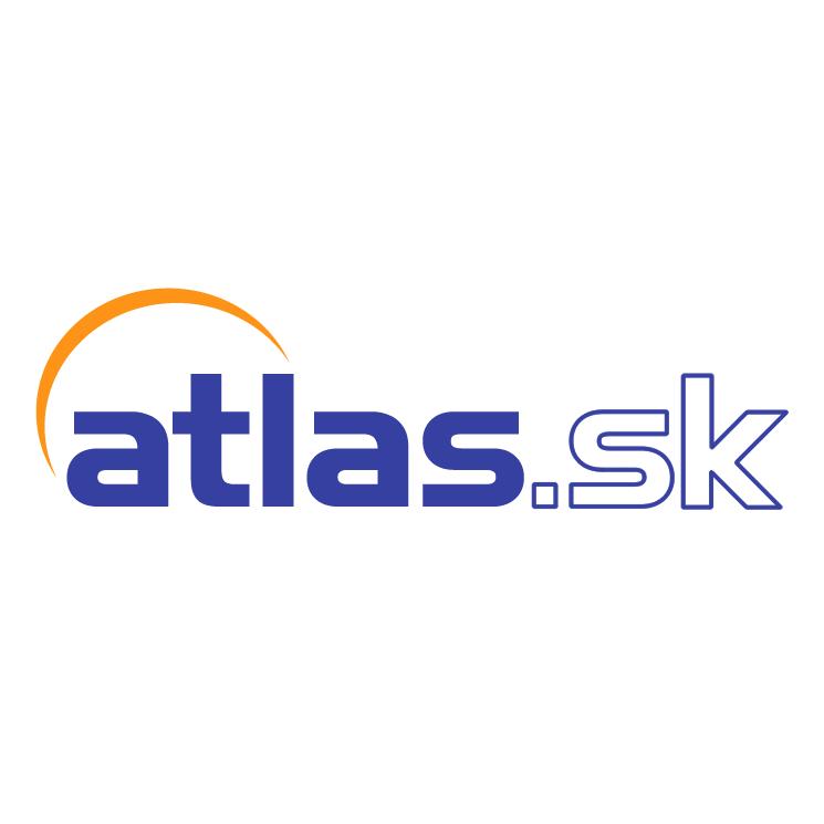 free vector Atlassk 0