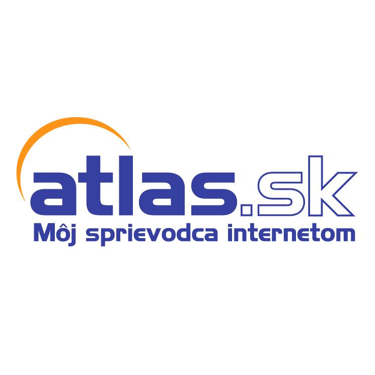 free vector Atlassk
