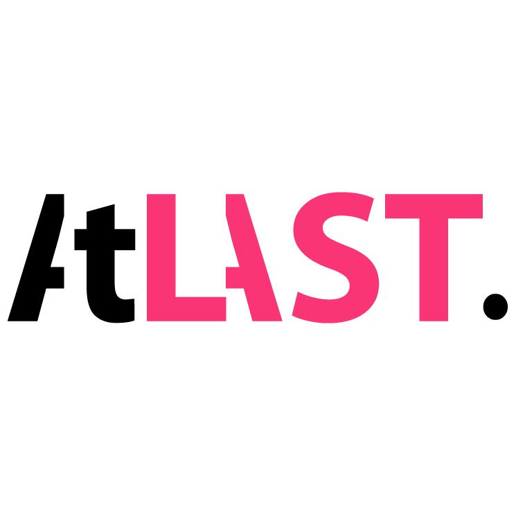 free vector Atlast