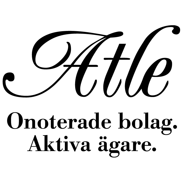 free vector Atle