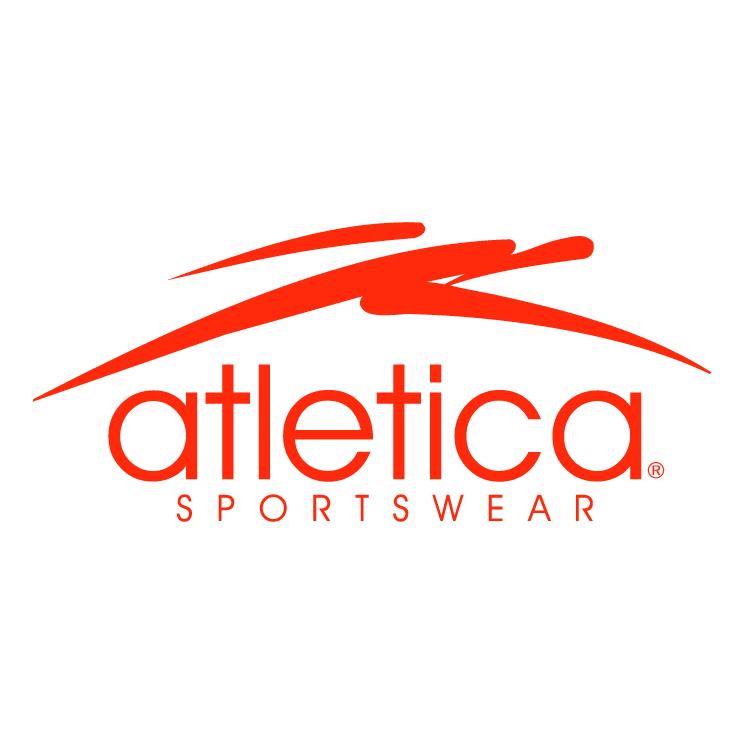 free vector Atletica