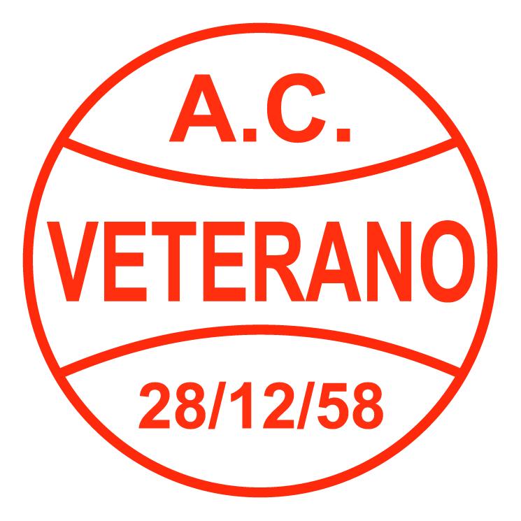 free vector Atletico clube veterano de novo hamburgo rs 0