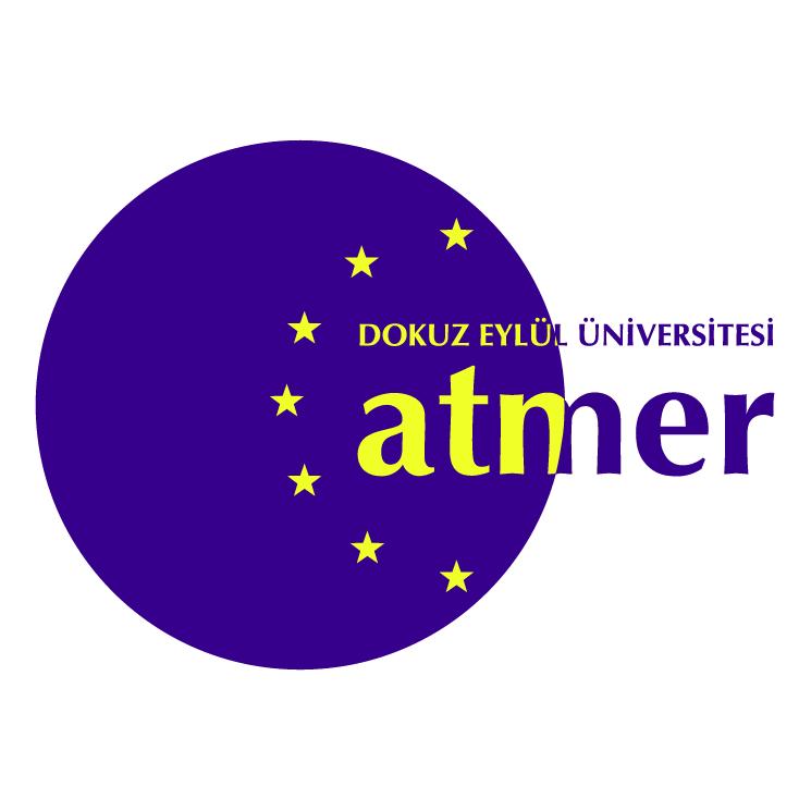 free vector Atmer