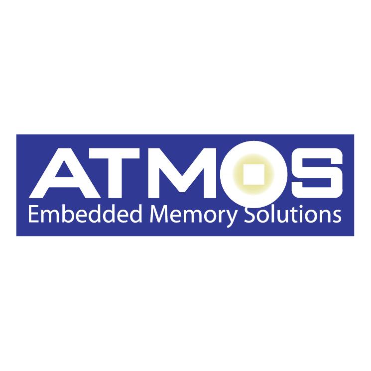 free vector Atmos