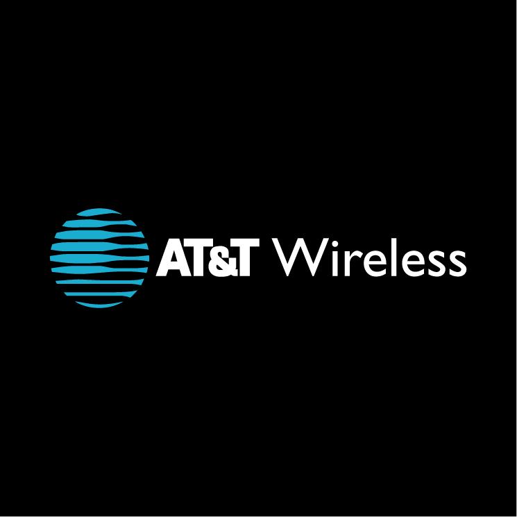 free vector Att wireless 2