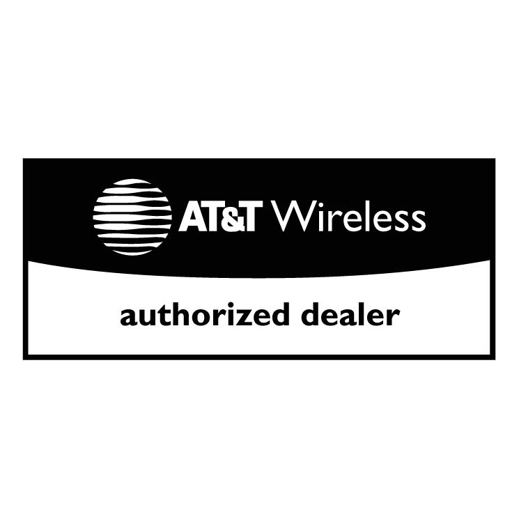 free vector Att wireless 5