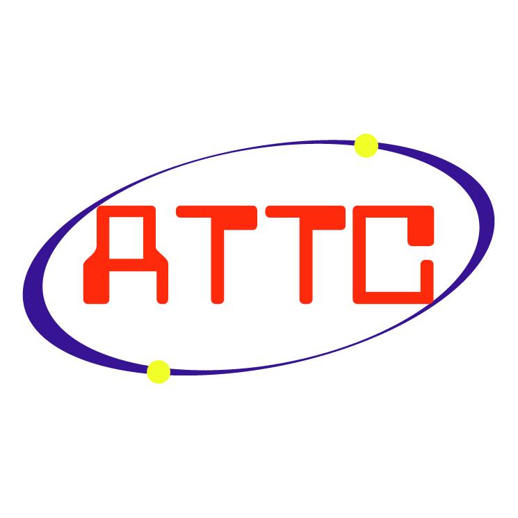 free vector Attc