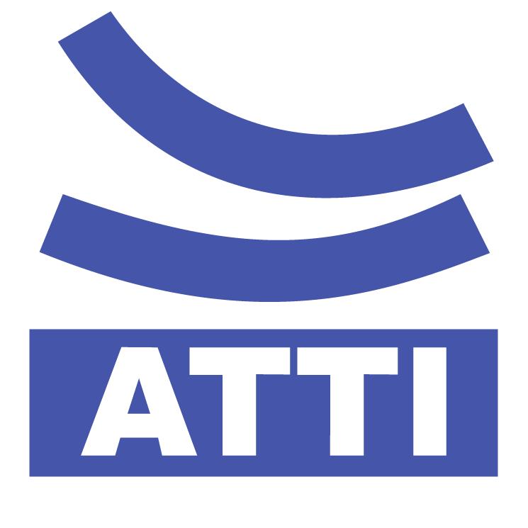 free vector Atti