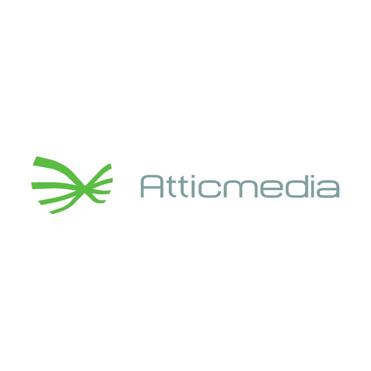free vector Atticmedia
