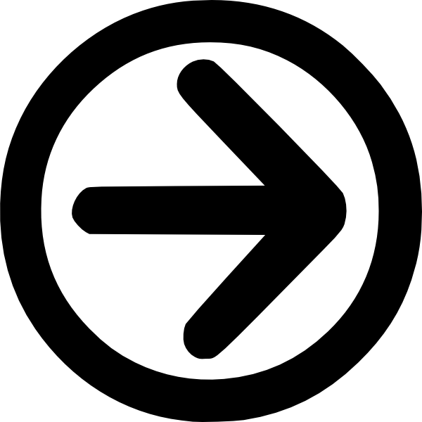 free vector Attraction Transfer Icon clip art