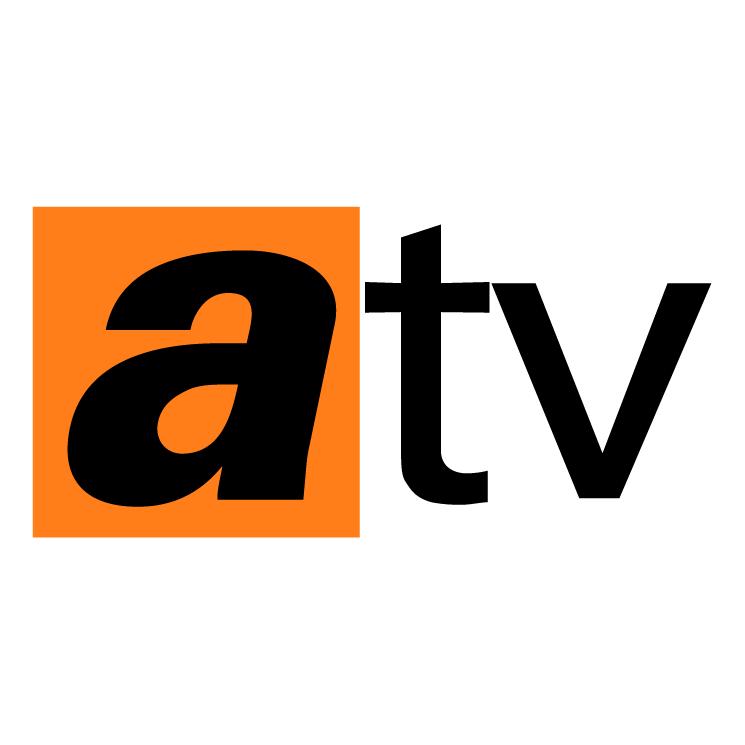 free vector Atv 0