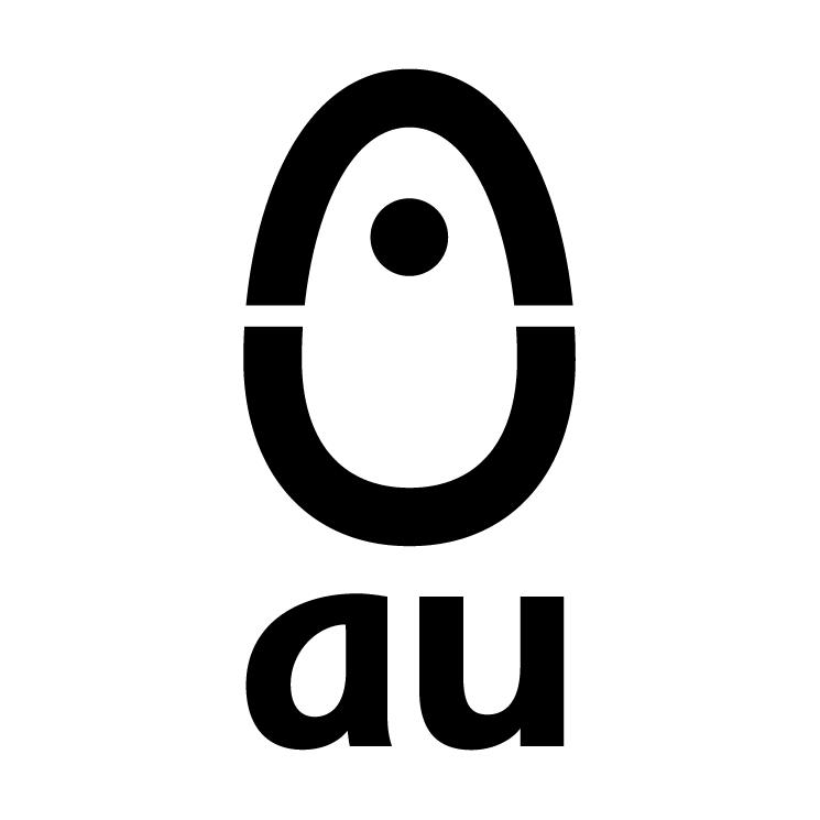 free vector Au 0