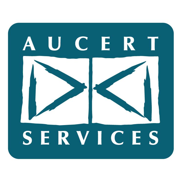 free vector Aucert services