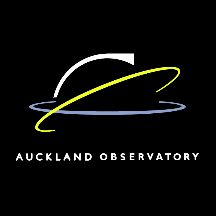 free vector Auckland observatory