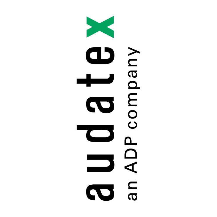 free vector Audatex