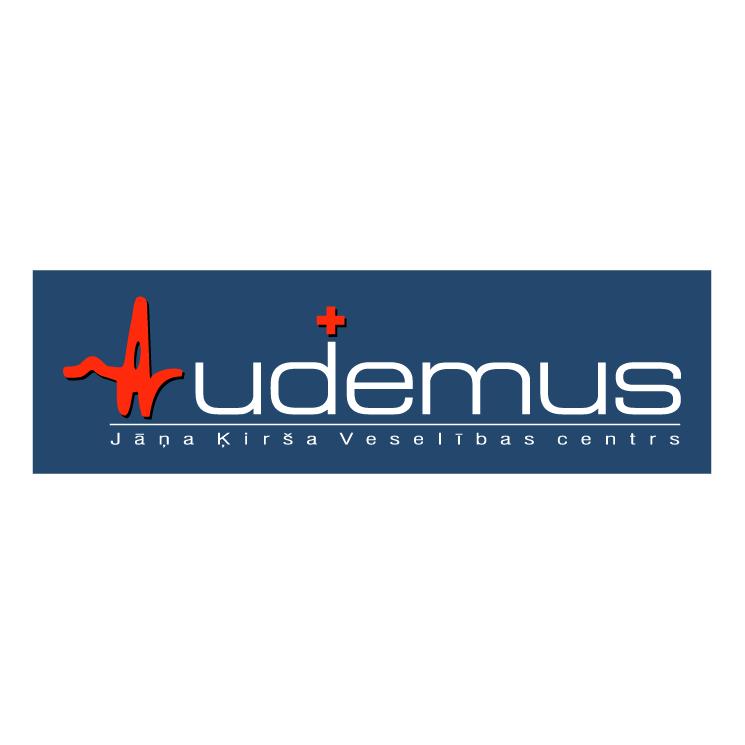 free vector Audemus 0