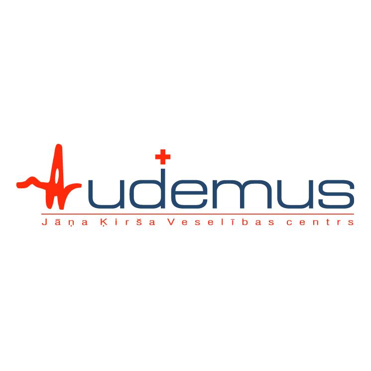 free vector Audemus