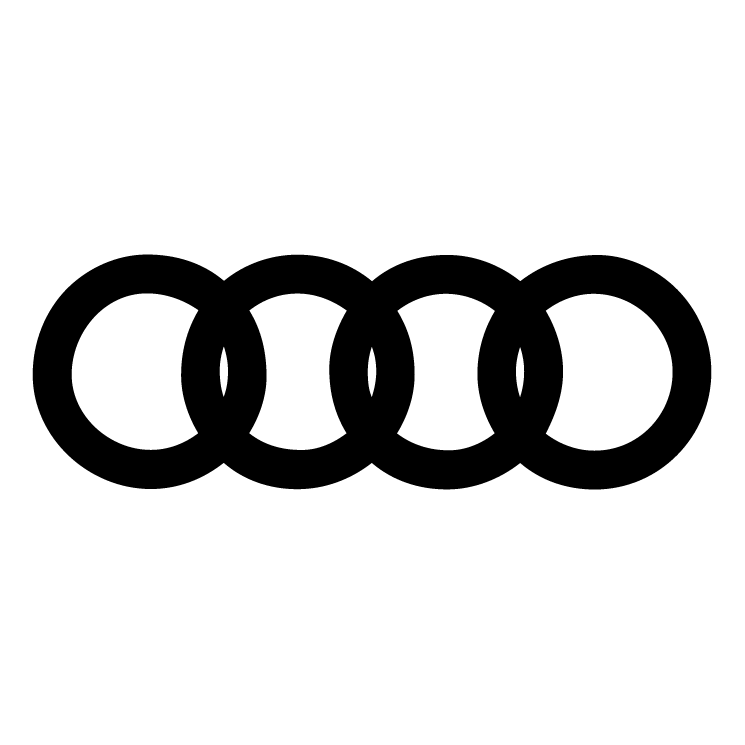 Audi Truth In Engineering Logo, Audi, Free Engine Image For User Manual Download