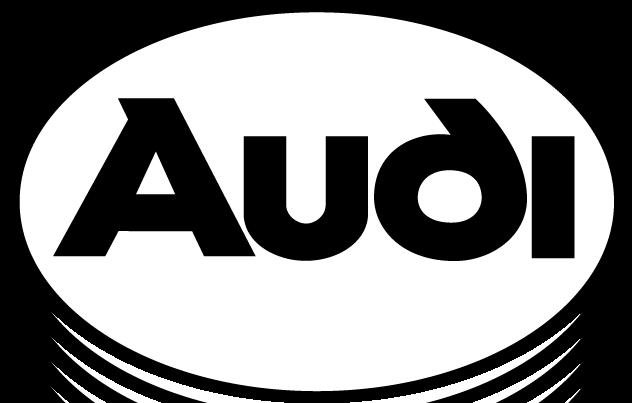 free vector Audi logo