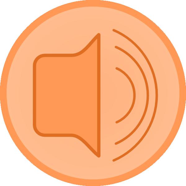 Free Speakers Clipart Audio Speaker Clip Art is Free