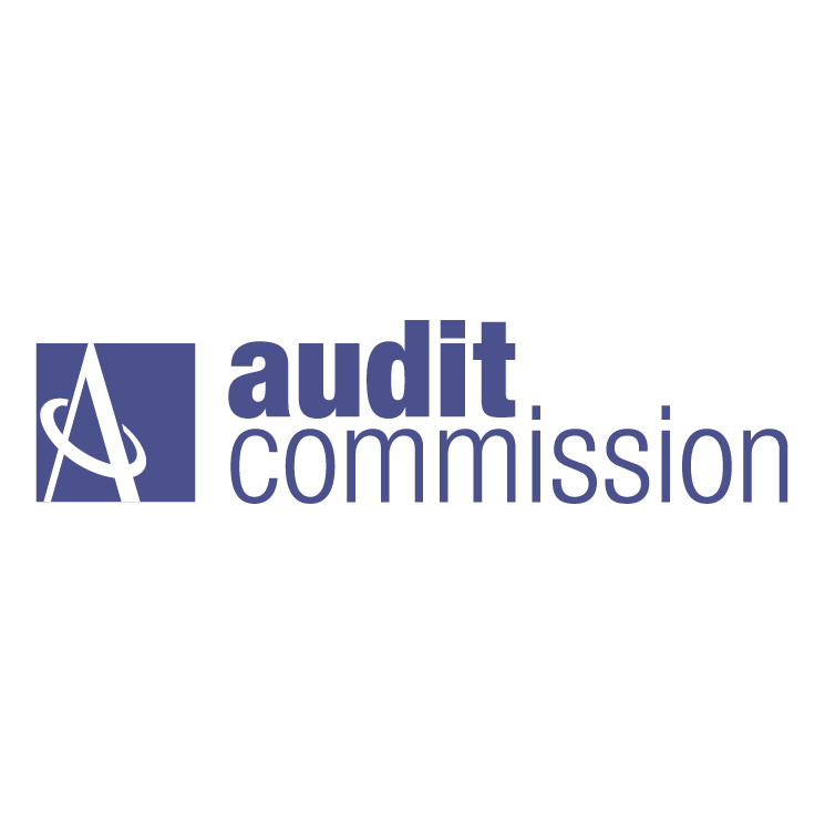 free vector Audit commission