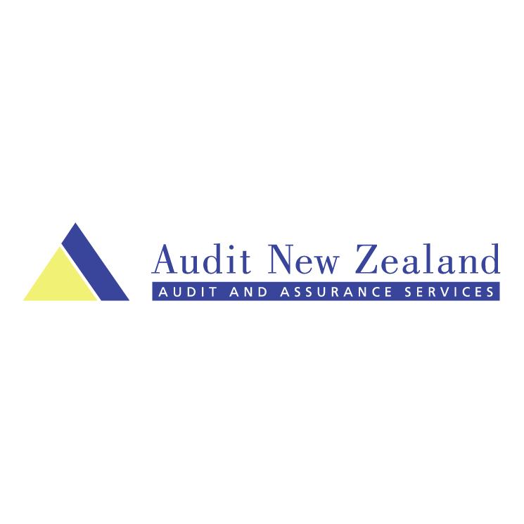 free vector Audit new zealand 0