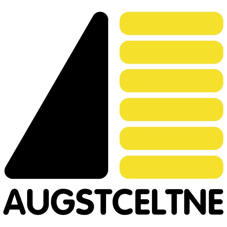 free vector Augstceltne