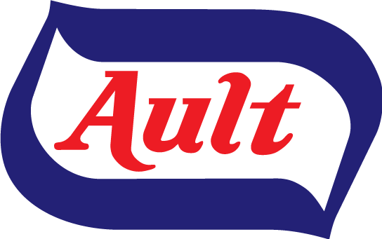 free vector Ault logo