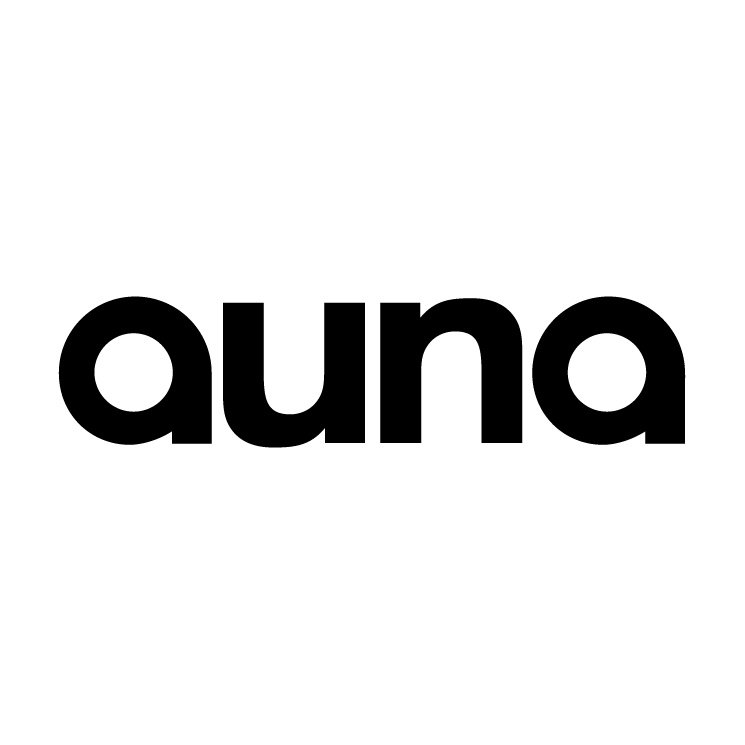 free vector Auna