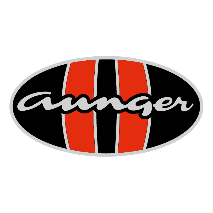 free vector Aunger
