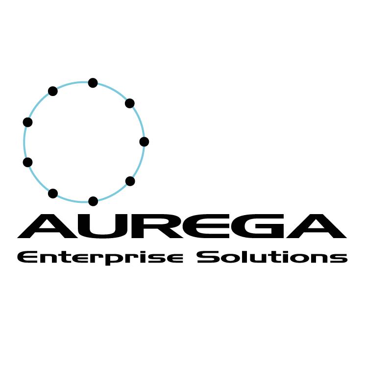 free vector Aurega