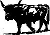 free vector Aurochs clip art